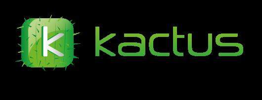 Grupo Kactus